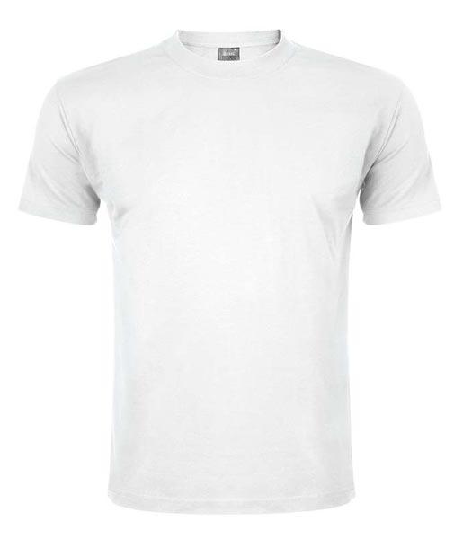 Muška majica klasična