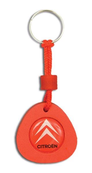 Privesci eva pjena - stiker - auto oznake