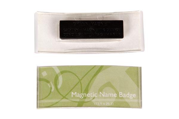 Gravirane ID kartice