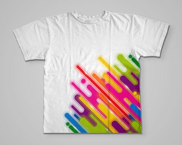 Štampa na majice