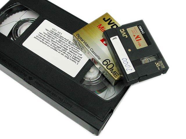 Stari mediji